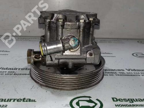 8E0145154 Servopumpe A4 Avant (8E5, B6) 2.5 TDI quattro (180 hp) [2001-2004] BAU 1305860