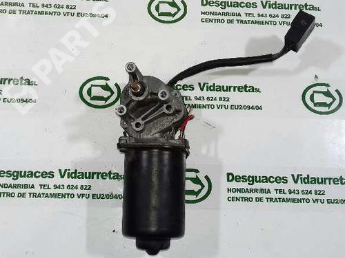 Motor limpia delantero VITO Van (638) 112 CDI 2.2 (638.094) (122 hp) [1999-2003] OM 611.980 1317729