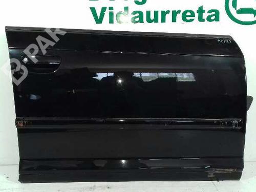 Dør højre fortil A3 Sportback (8PA) 1.9 TDI (105 hp) [2004-2010] BLS 1307204