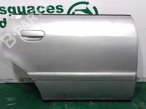 Tür rechts hinten A4 (8D2, B5) 1.8 (125 hp) [1994-2000]  1556991