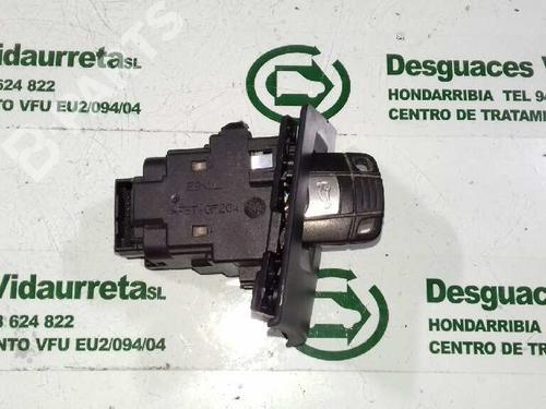 695471913 Canhão de ignição 3 Touring (E91) 320 d (177 hp) [2007-2010] N47 D20 C 1311846