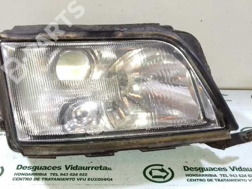 Scheinwerfer rechts A6 (4A2, C4) 1.9 TDI (90 hp) [1994-1997] 1Z 1410199