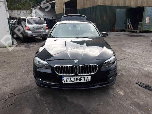 BMW 5 (F10) 530 d(4 portas) (245hp) 2010-2011 14493567