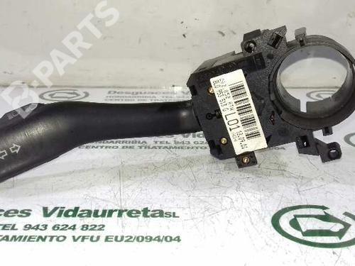 8L0953513G Switch GALAXY (WGR) 1.9 TDI (115 hp) [2000-2006]  1318875