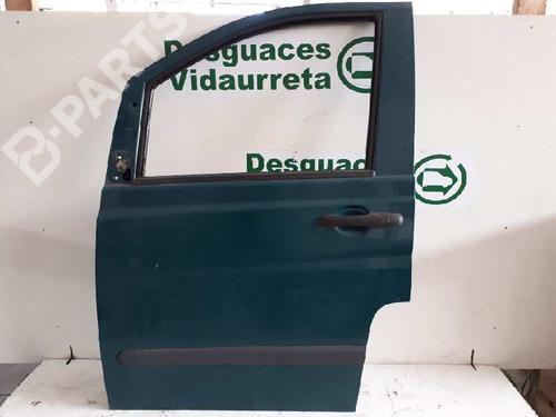 Tür links vorne VITO / MIXTO Van (W639)   2976680