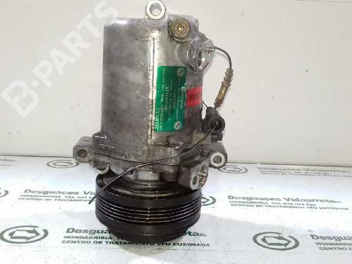 Compressor A/C BMW 3 (E46) 320 d 64528386650SS120DL1 8821264