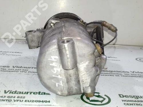 Compressor A/C BMW 3 (E46) 320 d 64528386650SS120DL1 8821261
