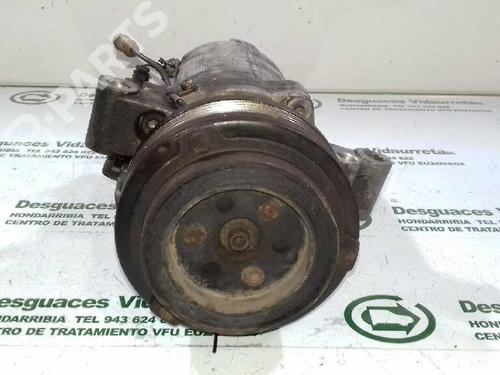 Compressor A/C BMW 3 (E46) 320 d 64528386650SS120DL1 8821263