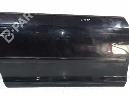 Dør højre fortil A3 Sportback (8PA) 2.0 FSI (150 hp) [2004-2008]  1316055