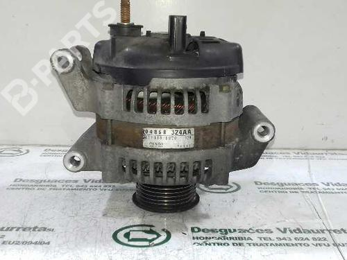 04868324AA Alternador VOYAGER IV (RG, RS) 2.4 (147 hp) [2000-2008]  2283113