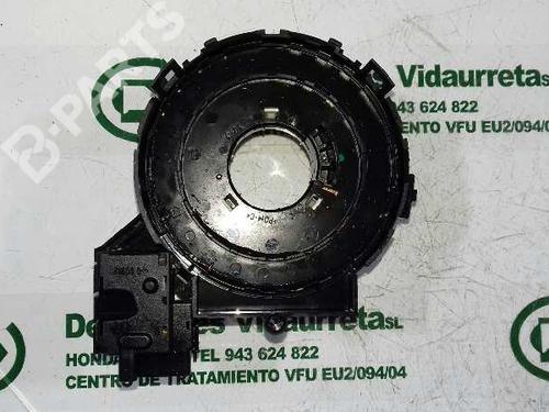 Kontantrulle Airbag /Stelring AUDI A3 (8P1) 2.0 TDI 16V 1K0959653D 15857172