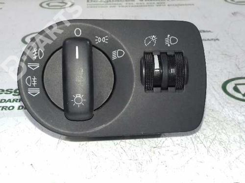 Kombi Kontakt / Stilkkontakt AUDI A3 (8P1) 2.0 TDI 16V 8P1941531Q 16049257
