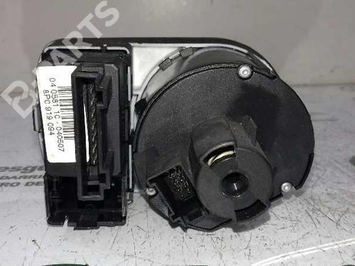 Kombi Kontakt / Stilkkontakt AUDI A3 (8P1) 2.0 TDI 16V 8P1941531Q 16049258