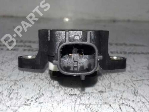 Elektronisk sensor AUDI A3 (8P1) 2.0 TDI 16V 8P0955557 12617689
