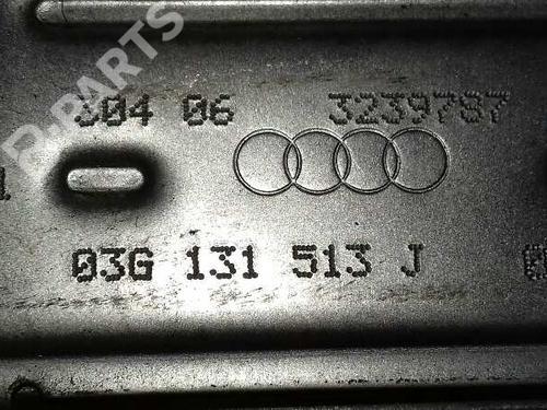 Egr AUDI A3 Sportback (8PA) 2.0 TDI 03G131513J 16049263