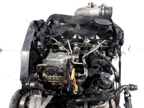 AFN Motor A4 (8D2, B5) 1.9 TDI (110 hp) [1995-2000] AFN 1314423