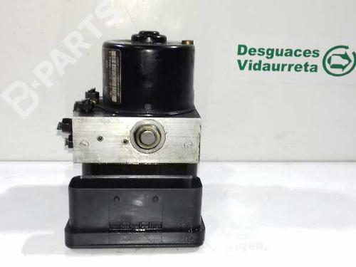 ABS Pump AUDI A3 (8L1) 1.9 TDI 1C0907379M 14872656
