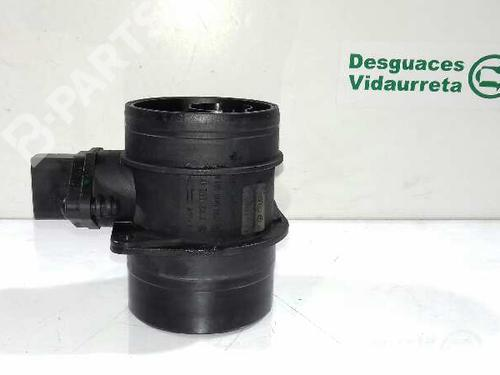 Mass Air Flow Sensor 074906461B AUDI, A3 (8L1) 1.9 TDI(5 doors) (110hp) ASZ, 1997-1998-1999-2000-2001 14872660