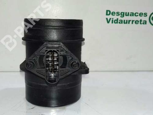Mass Air Flow Sensor 074906461B AUDI, A3 (8L1) 1.9 TDI(5 doors) (110hp) ASZ, 1997-1998-1999-2000-2001 14872659
