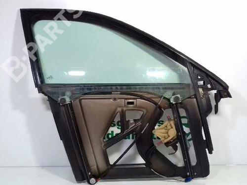 Front Right Window Mechanism AUDI A3 (8L1) 1.9 TDI  14872667
