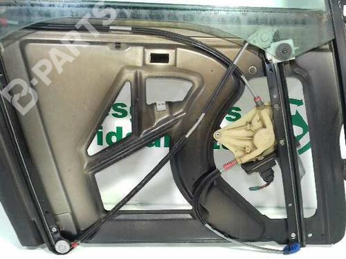 Front Right Window Mechanism  AUDI, A3 (8L1) 1.9 TDI(5 doors) (110hp) ASZ, 1997-1998-1999-2000-2001 14872668