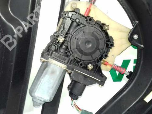 Front Right Window Mechanism AUDI A3 (8L1) 1.9 TDI  14872670