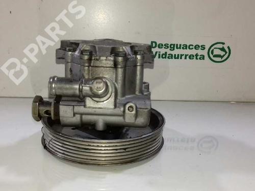 Steering Pump 4B0145155R AUDI, A6 (4B2, C5) 2.5 TDI quattro(4 doors) (180hp) AKE, 2000-2001-2002-2003-2004-2005 14873273