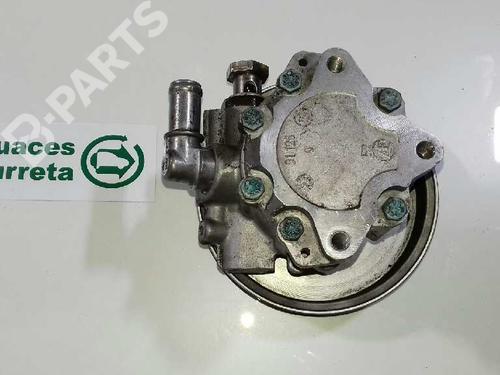 Steering Pump 4B0145155R AUDI, A6 (4B2, C5) 2.5 TDI quattro(4 doors) (180hp) AKE, 2000-2001-2002-2003-2004-2005 14873272