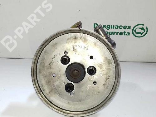 Steering Pump 4B0145155R AUDI, A6 (4B2, C5) 2.5 TDI quattro(4 doors) (180hp) AKE, 2000-2001-2002-2003-2004-2005 14873271