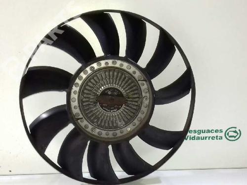 Radiator Fan 059121350G AUDI, A6 (4B2, C5) 2.5 TDI quattro(4 doors) (180hp) AKE, 2000-2001-2002-2003-2004-2005 14873295
