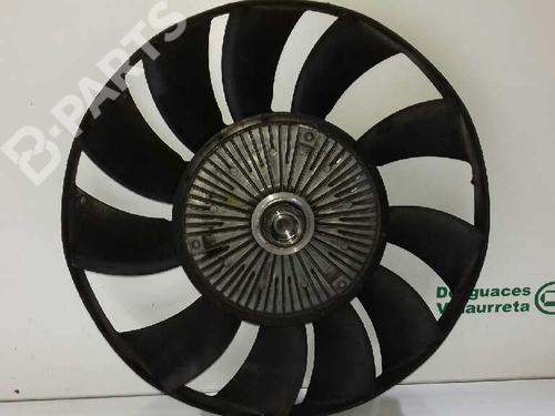 Radiator Fan 059121350G AUDI, A6 (4B2, C5) 2.5 TDI quattro(4 doors) (180hp) AKE, 2000-2001-2002-2003-2004-2005 14873297