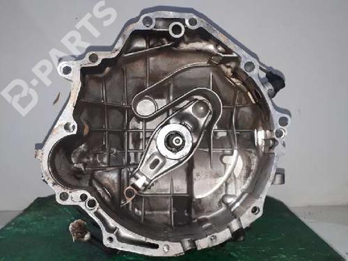 Manual Gearbox FTL AUDI, A6 (4B2, C5) 2.5 TDI quattro(4 doors) (180hp) AKE, 2000-2001-2002-2003-2004-2005 14873282