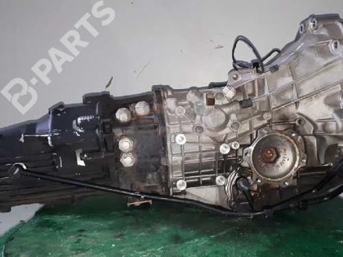Manual Gearbox FTL AUDI, A6 (4B2, C5) 2.5 TDI quattro(4 doors) (180hp) AKE, 2000-2001-2002-2003-2004-2005 14873284