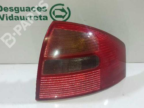 Right Taillight  AUDI, A6 (4B2, C5) 2.4(4 doors) (165hp) AGA, 1997-1998-1999-2000-2001-2002-2003-2004-2005 15218693