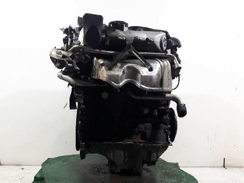 Moteur VW TOUAREG (7LA, 7L6, 7L7) 3.2 V6 AZZ | B-Parts