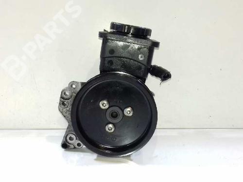 6756575 Bomba direccion 3 Compact (E46) 318 td (115 hp) [2003-2005] M47 D20 (204D4) 4639558