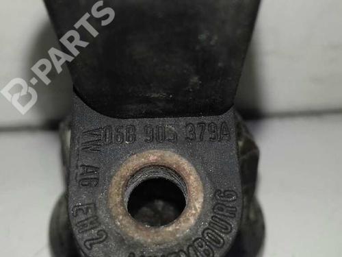 06B905379A Luftmassenmesser A3 (8P1) 2.0 FSI (150 hp) [2003-2008] AXW 4900565