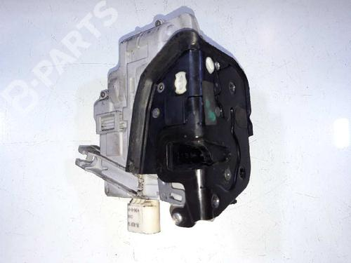 4F1837016 Front Right Lock A6 (4F2, C6)   5026385