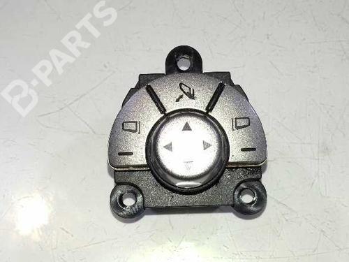 A1718204310 Mando SLK (R171) 200 Kompressor (171.442) (163 hp) [2004-2011] M 271.944 5147895