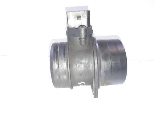 074906461B Luftmassenmesser GRANDIS (NA_W) 2.0 DI-D (NA8W) (136 hp) [2005-2010] BSY 5271493