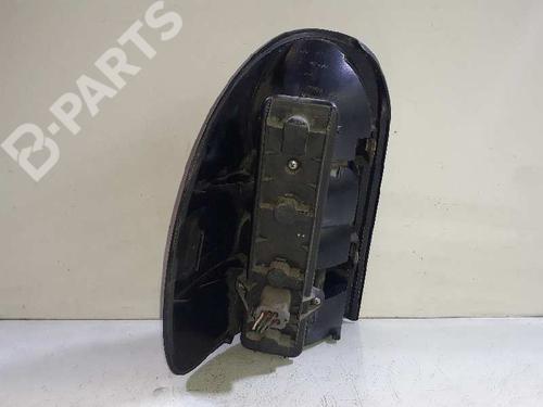 Farolim direito VOYAGER / GRAND VOYAGER III (GS) 2.5 TD (116 hp) [1995-2001] AR 33201 5582849
