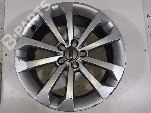 8R0601025BM Jante Q5 (8RB) 2.0 TDI quattro (177 hp) [2012-2017] CGLC 5584950