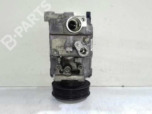 Compressor A/A AUDI A4 (8K2, B8) 2.0 TDI 8K0260805E 32062050