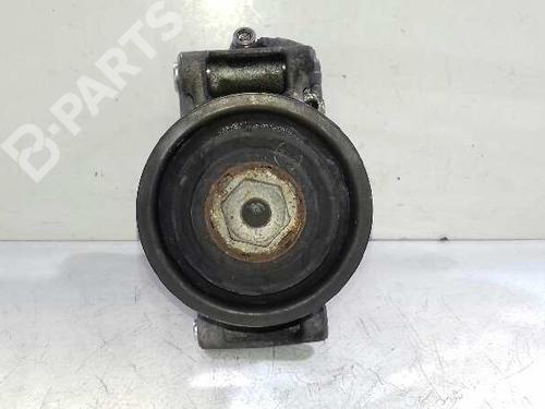 Compressor A/A AUDI A4 (8K2, B8) 2.0 TDI 8K0260805E 32062049