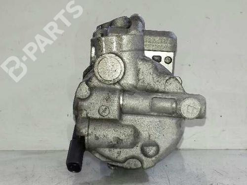 Compressor A/A AUDI A4 (8K2, B8) 2.0 TDI 8K0260805E 32062051