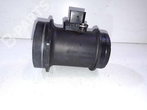 059906461K Mass Air Flow Sensor Q7 (4LB) 3.0 TDI quattro (233 hp) [2006-2008] BUG 5602449