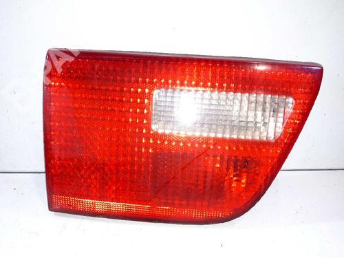 840901107 Rückleuchte Links X5 (E53) 4.6 is (347 hp) [2001-2003]  5634546