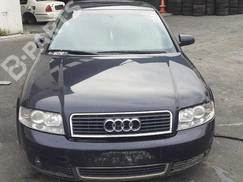 A4 (8E2, B6) 2.0 (130 hp) [2000-2004] - V739640 32747173