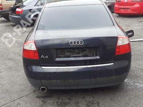 A4 (8E2, B6) 2.0 (130 hp) [2000-2004] - V739640 32747200