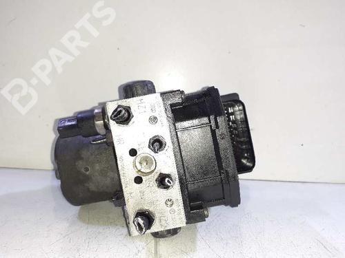 Bremsaggregat ABS AUDI A4 (8E2, B6) 2.0 8E0614517 33064112